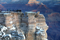 Mather Point #1, Grand Canyon